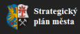 Strategický plán města Orlová