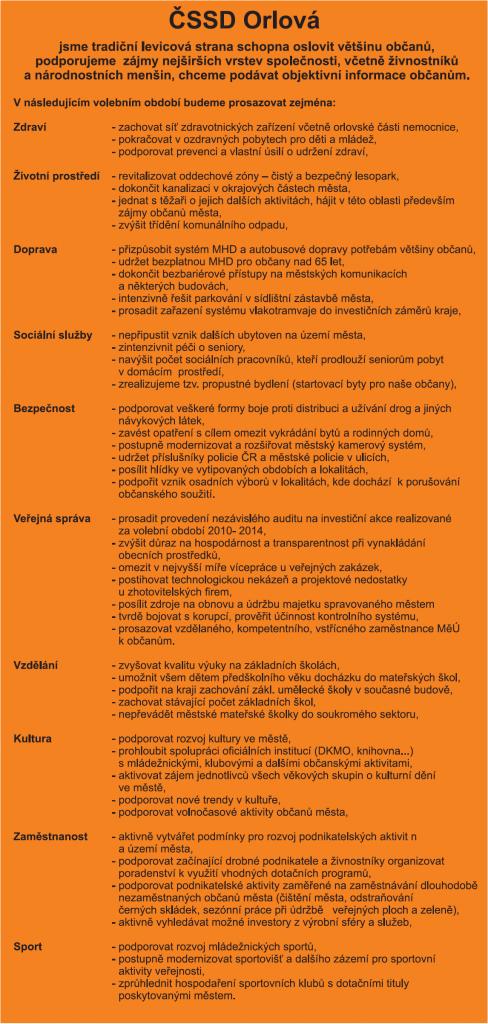 volebni_program_2014